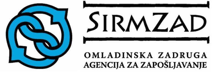 Sirmzad